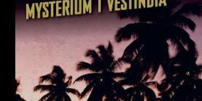 Mysterium i vestindia