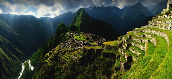 Machu Picchu 1 1920x887