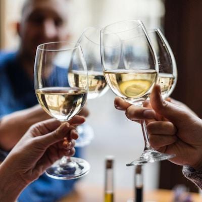 Hvitvin vinsmaking 1920x1280