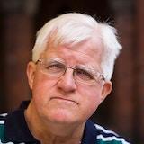 Gunnar Skjolden